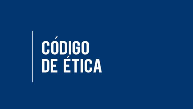 Head Codigo de Etica