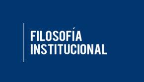 Head Folosofia Institucional