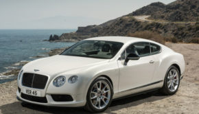 bentley-continental-gt-v8s-05