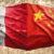 América Latina ante una China incesante