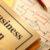 La Diferencia entre Vivir Endeudado y Saber Aprovechar el Financiamiento