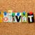 Motivar a los demás: El arte que todo líder debe conocer