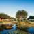 casa-en-condominio-residencial-en-venta-en-fraccionamiento-selvamar-playa-del-carmen-4368