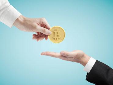 Bitcoin, la evolución de la economía