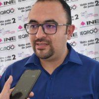 """La """"Memoria Electoral"""" documento con información valiosa para los interesados en la política electoral de Quintana Roo"""