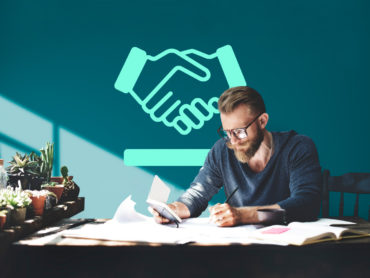 5 claves para lograr una colaboración exitosa con las startups