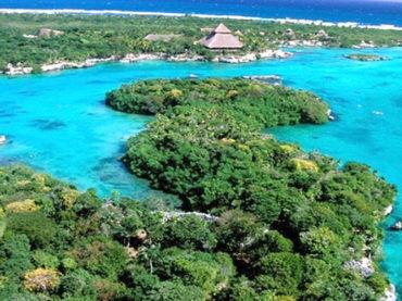 Caribe Mexicano cuenta con capacidad para realizar prueba viral de Covid-19
