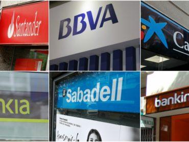 ¡Cuidado con los fraudes bancarios!