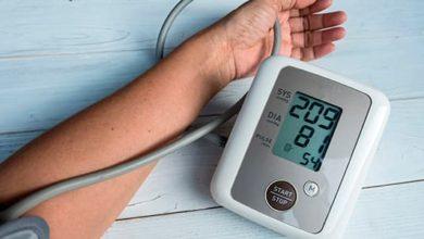 Diez maneras de controlar la presión arterial alta sin medicamentos