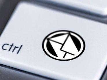 La palabra mágica que hará que contesten todos tus mails