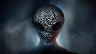¿Por qué suponemos que los extraterrestres podrían querer visitarnos?
