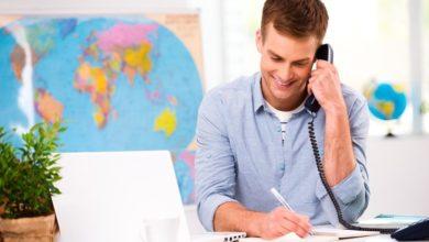El futuro de los consultores de viajes y eventos es freelance