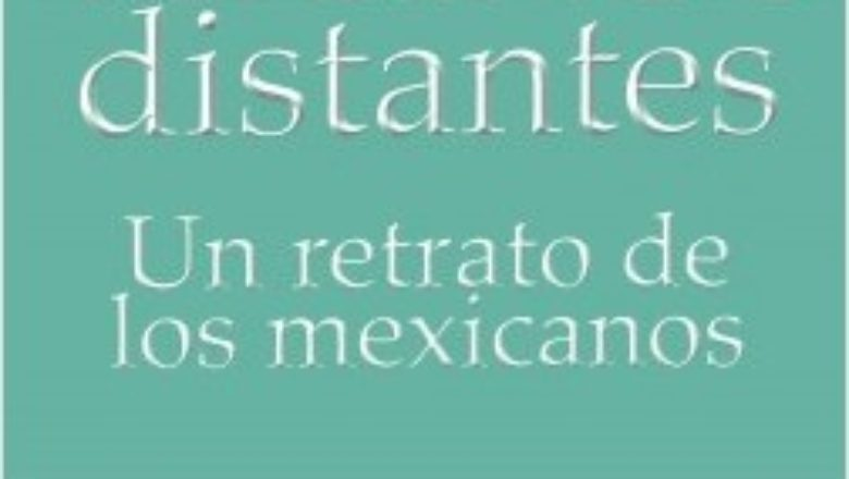 López Obrador y Biden, Vecinos distantes