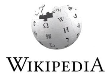 20 años de Wikipedia: las siete preguntas más frecuentes sobre la enciclopedia virtual